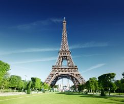 'Like a Local' City Guide: Paris Musts