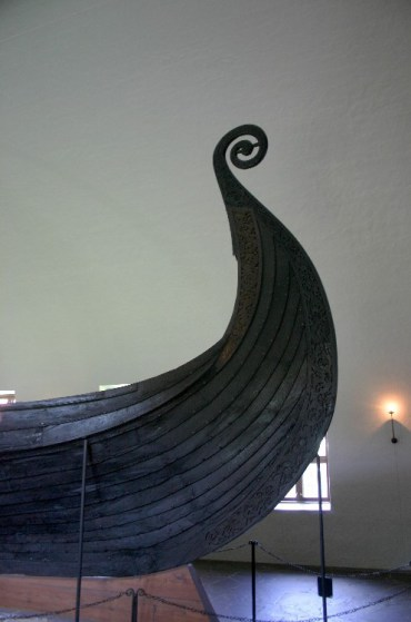 20040715001 e1398266083782 - The Viking Ships of Oslo
