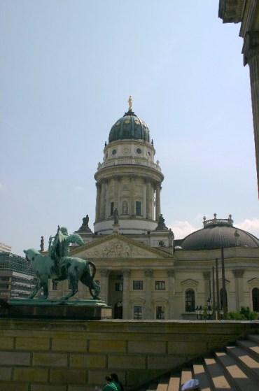 20040720004 e1398971598208 - No Need to Rush Berlin