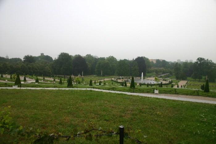 20040722005 - Pouring Rain in Potsdam