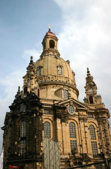 20040724002 e1399298013850 - Dresden: A City ReBorn