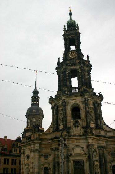 20040724003 e1399298023232 - Dresden: A City ReBorn