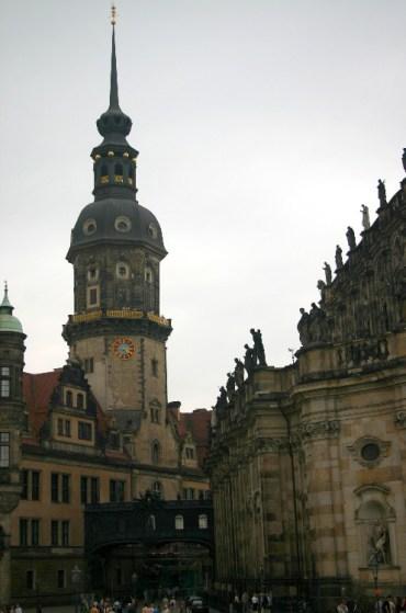20040724004 e1399298032999 - Dresden: A City ReBorn