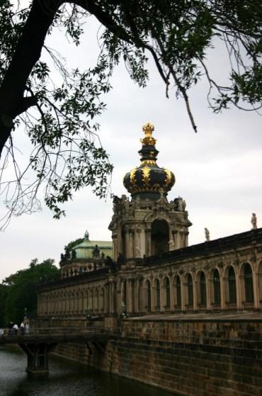 20040724006 e1399298045921 - Dresden: A City ReBorn