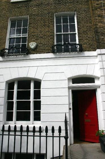 20040818002 e1402938908865 - London Calling!