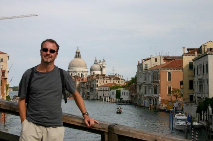 20040824014 - The Churches of Venezia