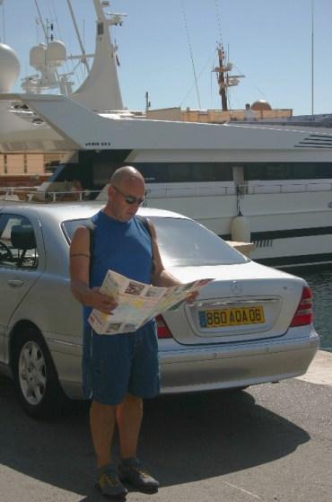 20040828001 e1403704838907 - Dreaming of Monaco