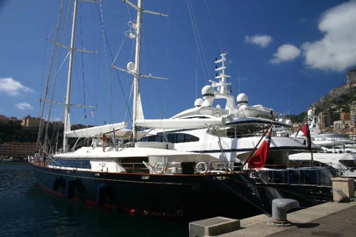 20040828002 - Dreaming of Monaco
