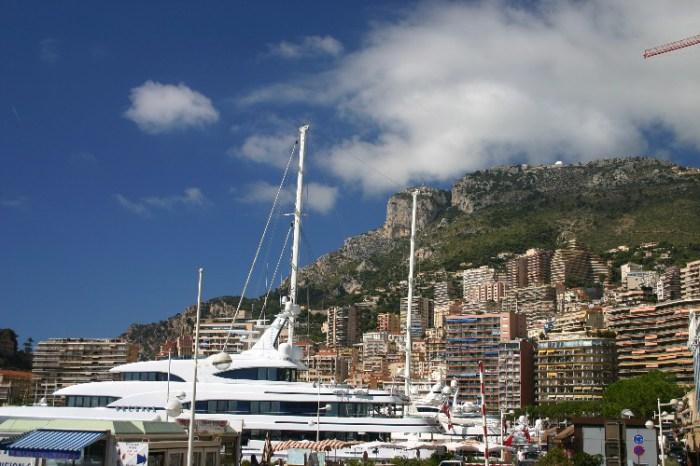 20040828003 - Dreaming of Monaco