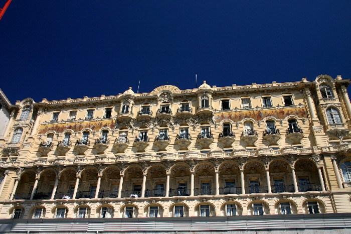 20040828004 - Dreaming of Monaco