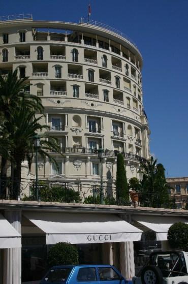 20040828005 e1403704849393 - Dreaming of Monaco