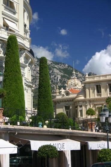 20040828006 e1403704858563 - Dreaming of Monaco