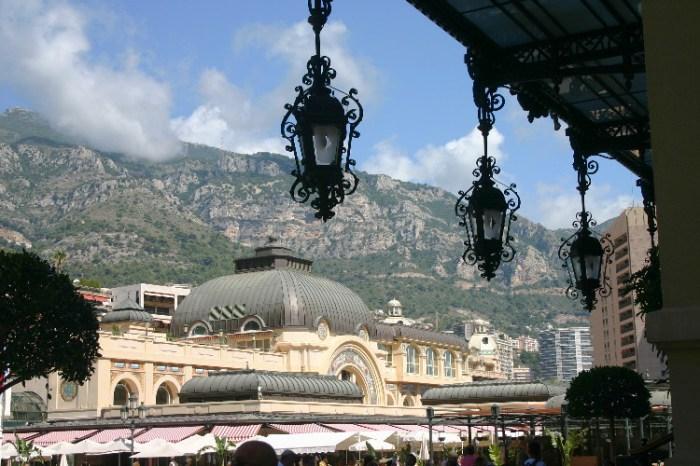 20040828007 - Dreaming of Monaco