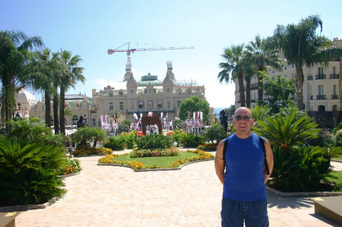 20040828009 - Dreaming of Monaco