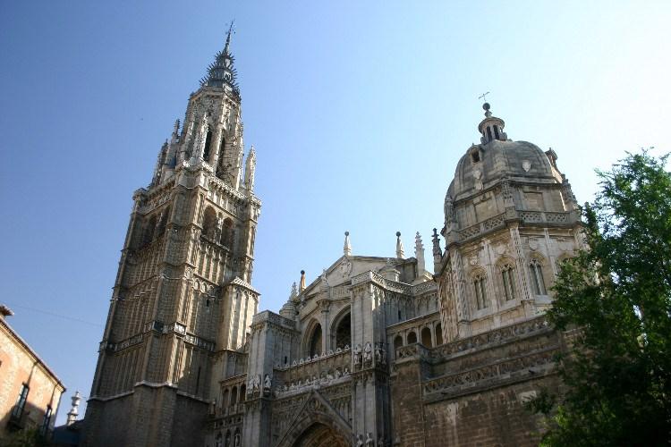 20040910004 - Holy Toledo!