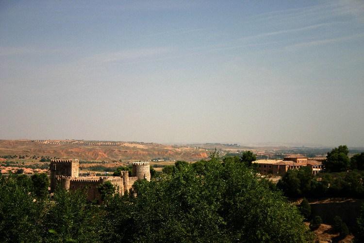 20040910009 - Holy Toledo!