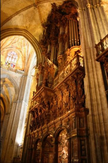 20040914004 e1406568809456 - Sevilla: A Beautiful, Lush City Full of Fan Palms, Cafés and Historic Monuments
