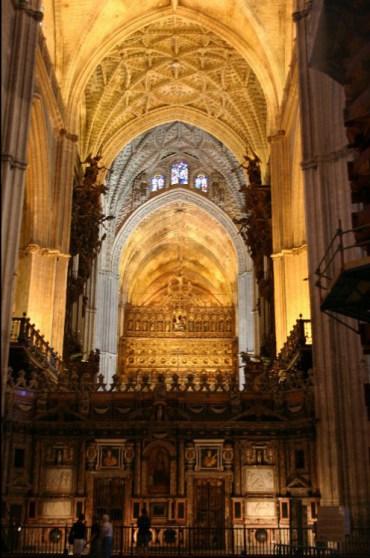 20040914005 e1406568820796 - Sevilla: A Beautiful, Lush City Full of Fan Palms, Cafés and Historic Monuments