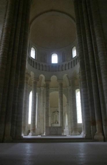 20041020006 - Châteaux-hopping dans Le Loire: Where is Sleeping Beauty?