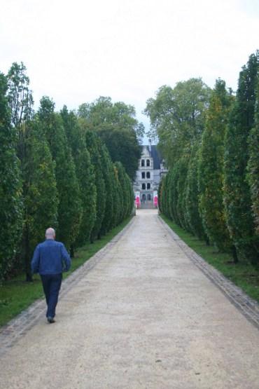 20041020010 - Châteaux-hopping dans Le Loire: Where is Sleeping Beauty?
