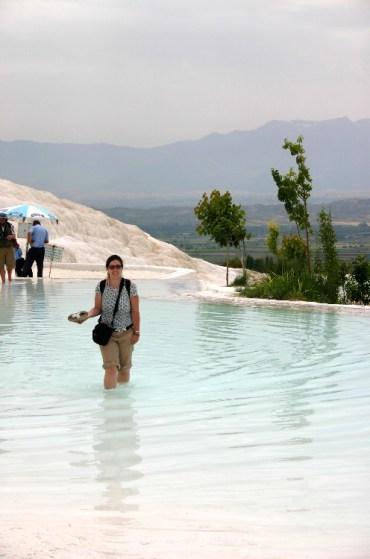 20040513001 e13953224576281 - A Travel Day: Pamukkale to Dalyan, Turkey
