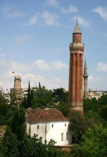 20040517001 e1395505011790 - Antalya: The Jewel of the Turquoise Coast