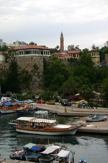 20040517002 e1395505039803 - Antalya: The Jewel of the Turquoise Coast