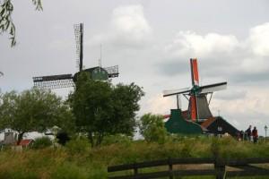 20040621001 300x200 - The Sylvan Dutch Landscape: A Lovely Childhood Memory