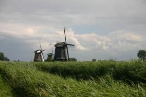 20040621003 300x200 - The Sylvan Dutch Landscape: A Lovely Childhood Memory