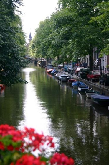 20040622001 e1396458113317 - A Last, Organizational Day in Amsterdam