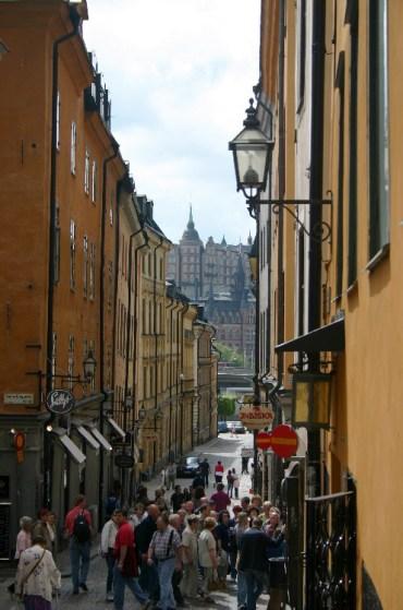20040627003 e1396795291648 - Stockholm on Midsommer Sunday