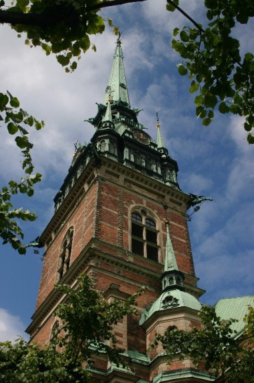 20040627004 e1396795302479 - Stockholm on Midsommer Sunday