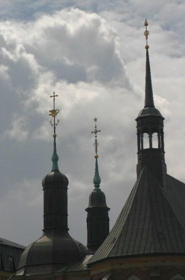 20040627005 e1396795316220 - Stockholm on Midsommer Sunday