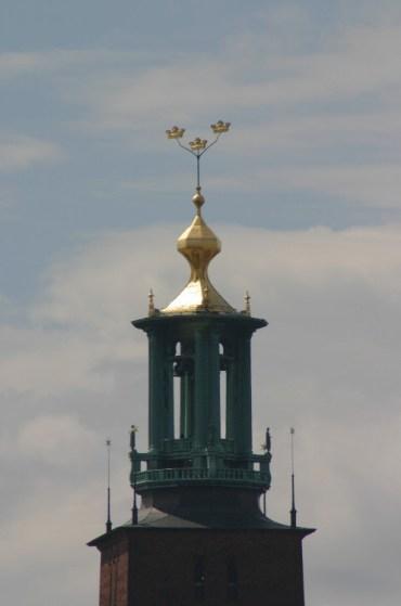 20040627006 e1396795325100 - Stockholm on Midsommer Sunday