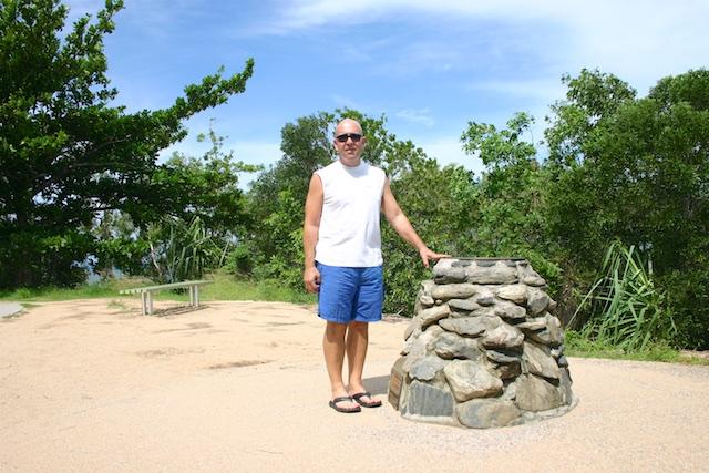 20040208 Port Douglas 002 - Beautiful Port Douglas Beaches