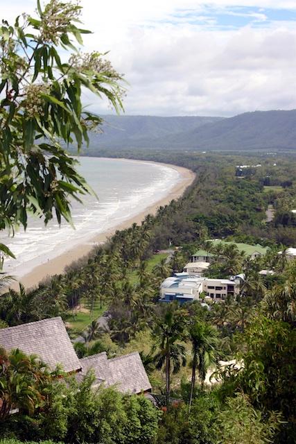 20040208 Port Douglas 003 - Beautiful Port Douglas Beaches
