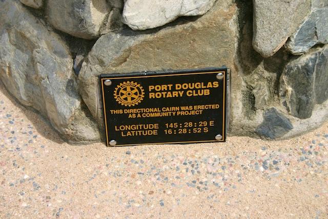 20040208 Port Douglas 005 - Beautiful Port Douglas Beaches