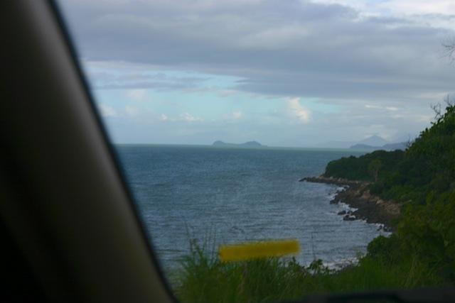 20040208 Port Douglas 008 - Beautiful Port Douglas Beaches