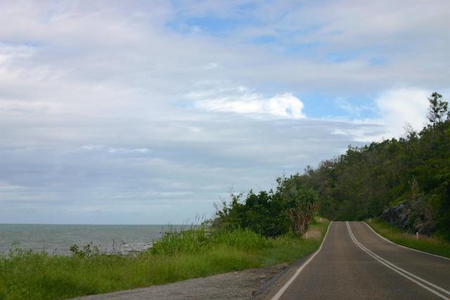 20040208 Port Douglas 013 - Beautiful Port Douglas Beaches