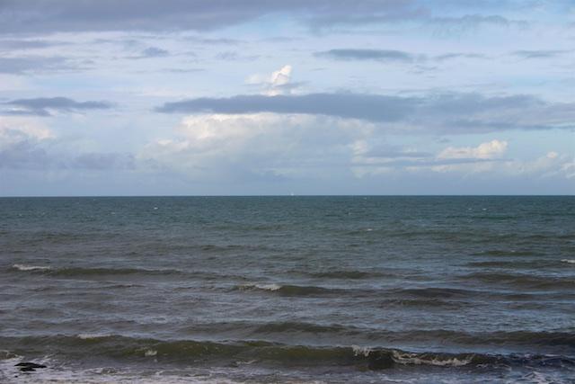 20040208 Port Douglas 014 - Beautiful Port Douglas Beaches