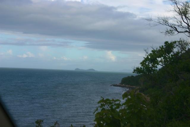 20040208 Port Douglas 015 - Beautiful Port Douglas Beaches