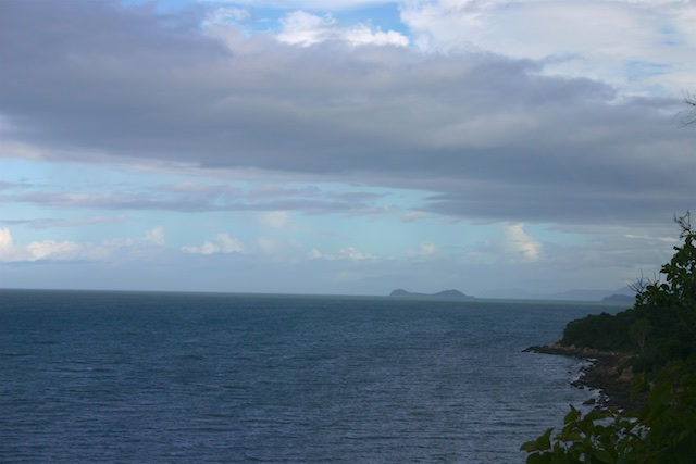 20040208 Port Douglas 016 - Beautiful Port Douglas Beaches