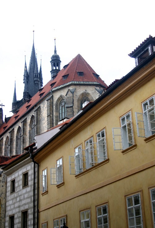 20040727002 e1401114428790 - Prague: Savouring Overlooked Details and Unseen Vistas