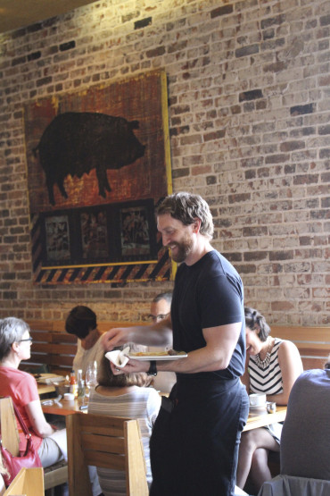 n35 - 7 Great Places to Eat and Drink in New Orleans