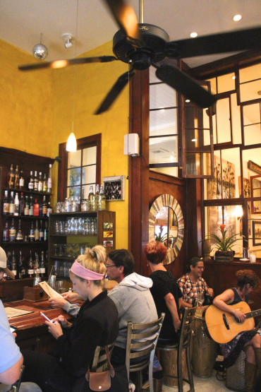 n44 - 7 Great Places to Eat and Drink in New Orleans
