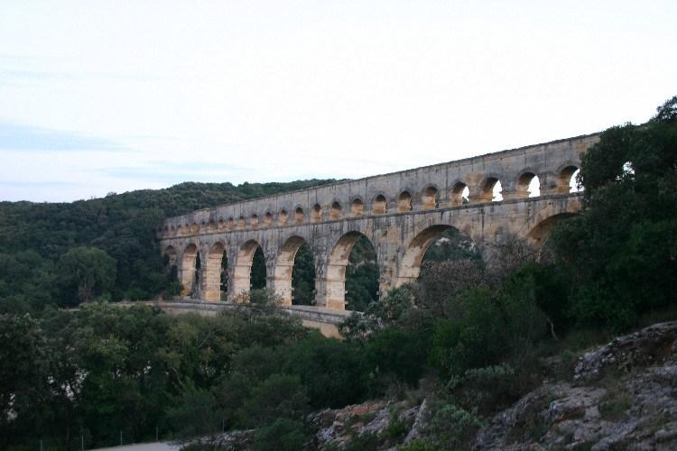 bec11 - Provence Beckons!