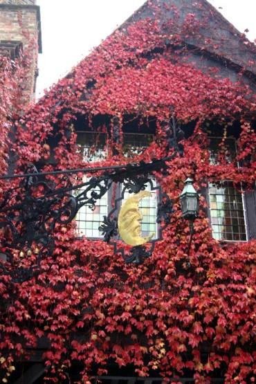 br3 - In Bruges