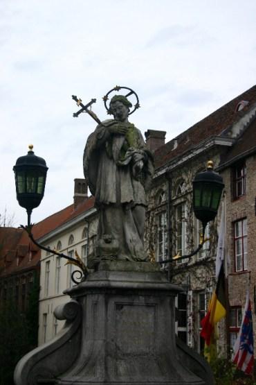 br4 - In Bruges