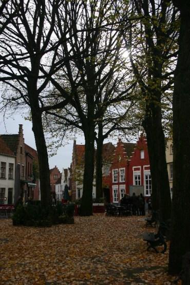 br5 - In Bruges