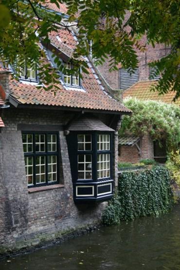 br6 - In Bruges